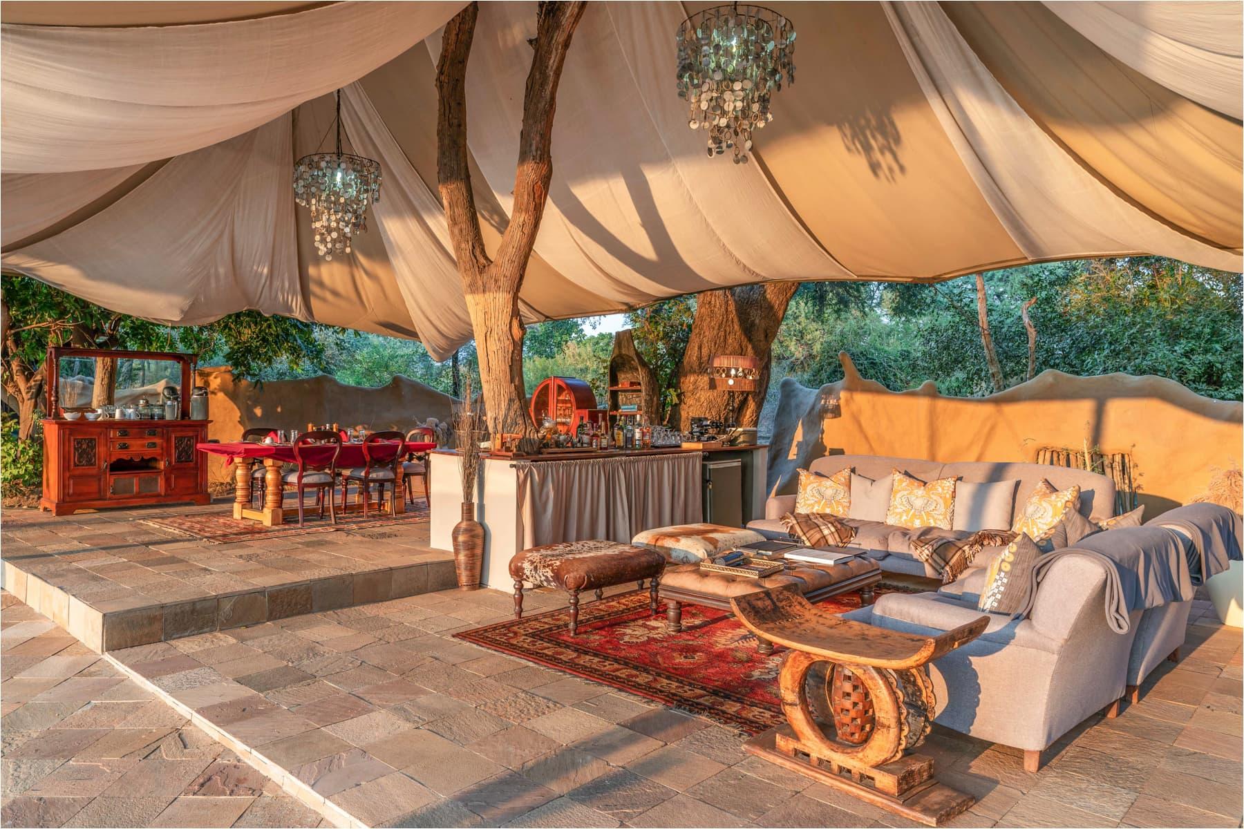 camp-chongwe-suites-1