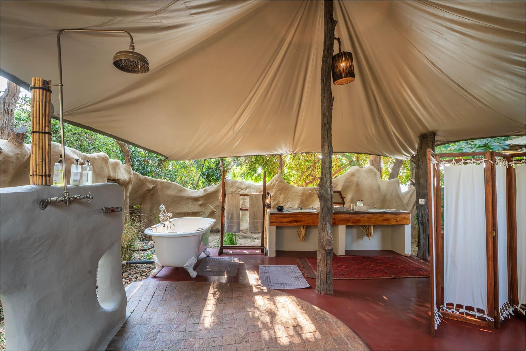 camp-chongwe-suites-2
