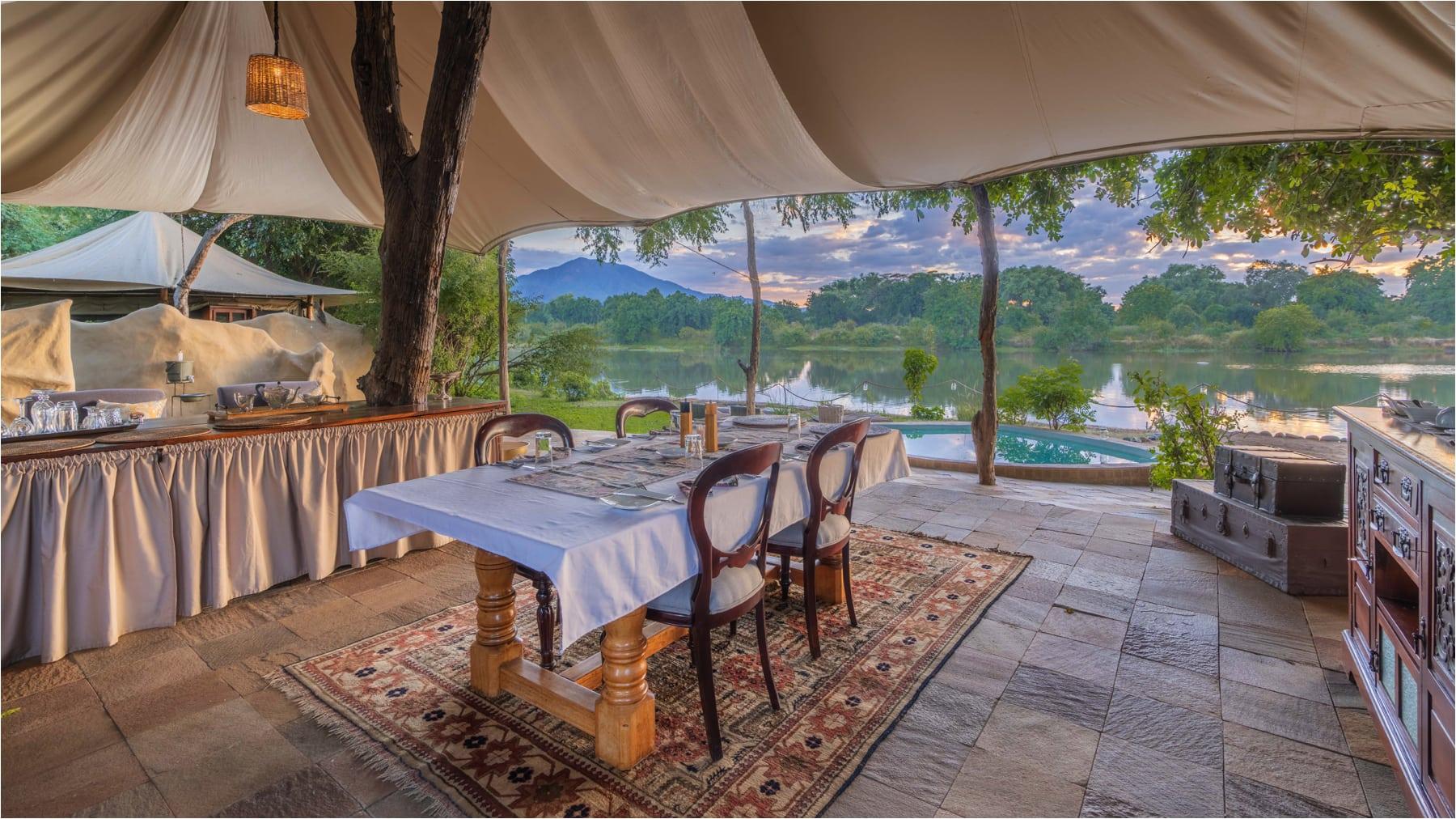camp-chongwe-suites-3