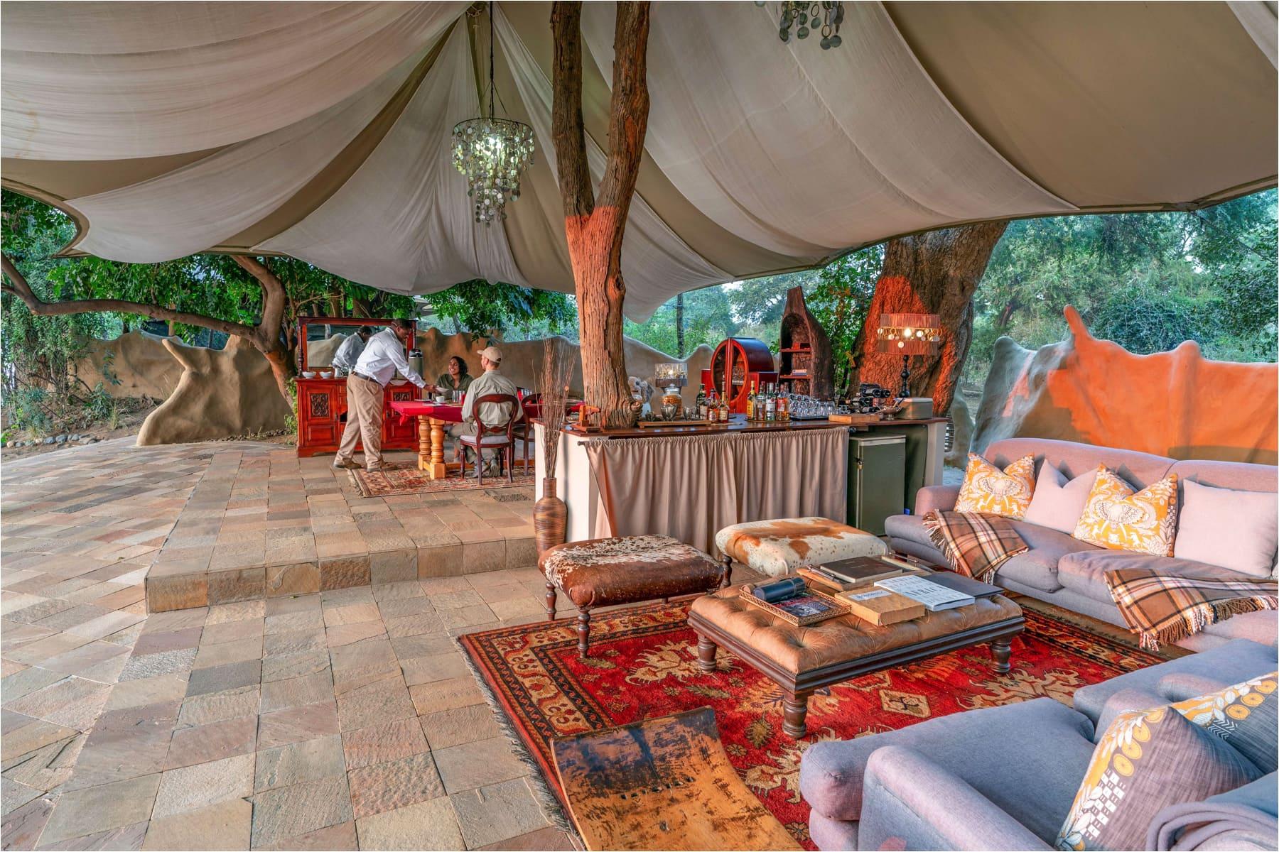 camp-chongwe-suites-4