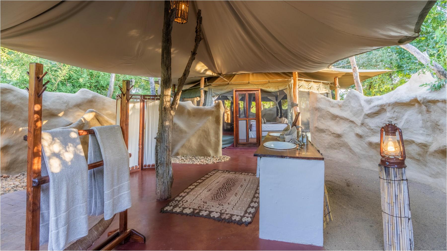 camp-chongwe-suites-5