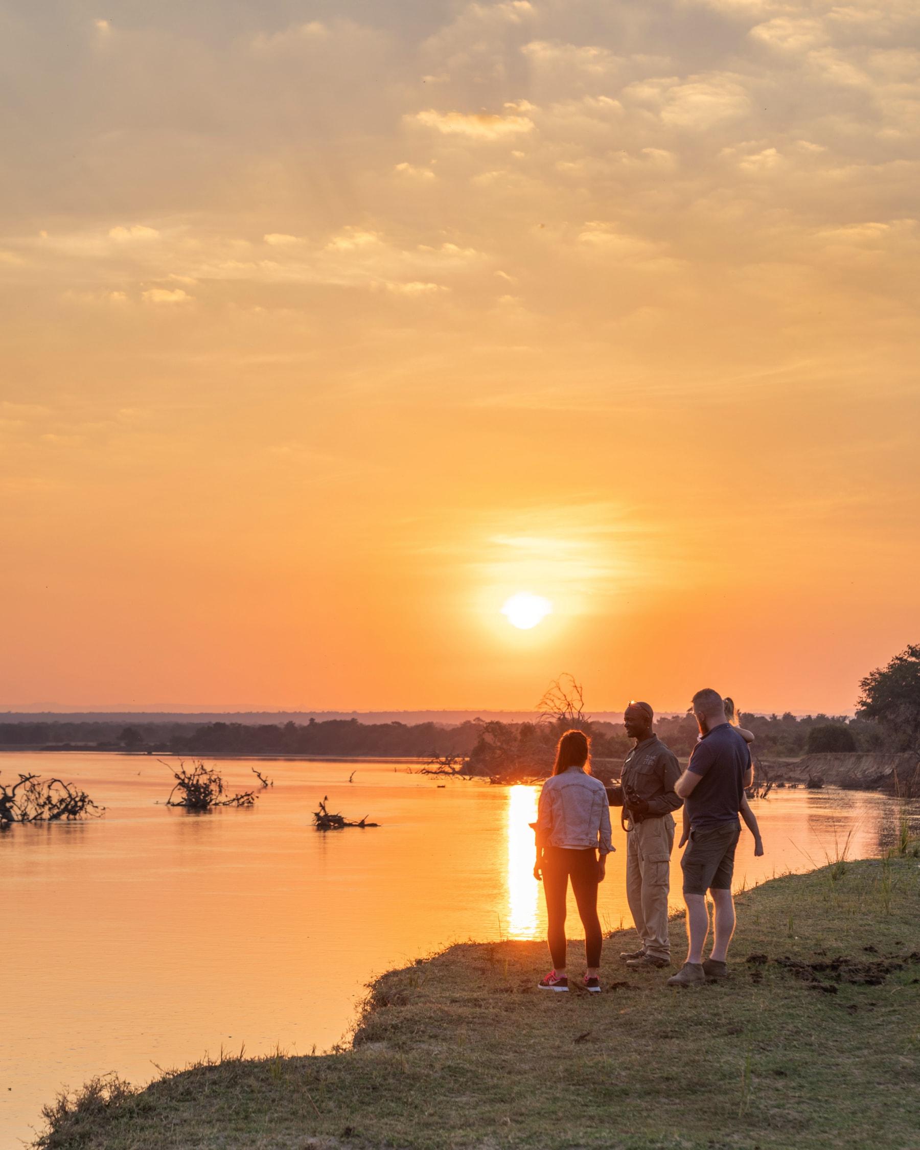 chinzombo-act-family-safari-activities