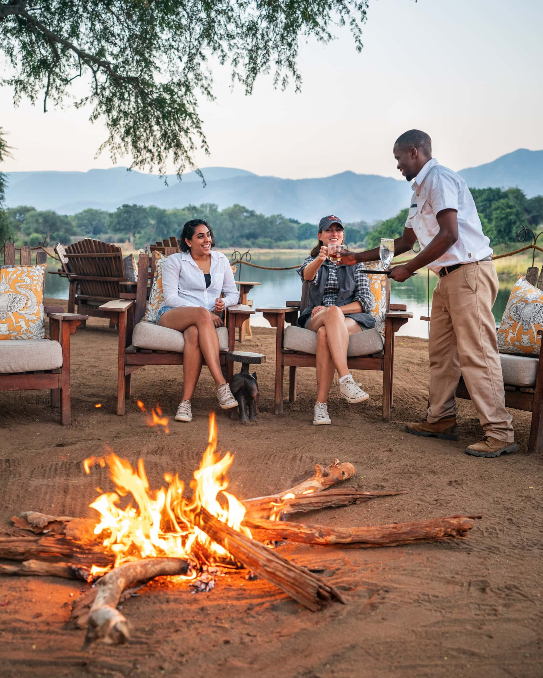 chongwe-camp-intro