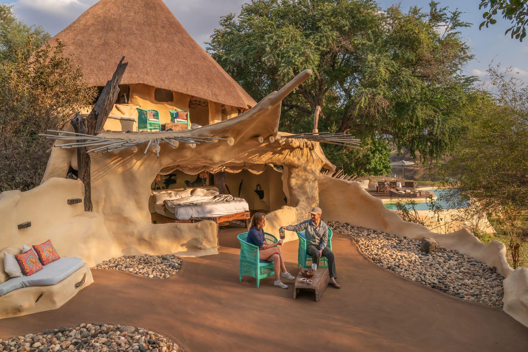 chongwe-house-camp-info