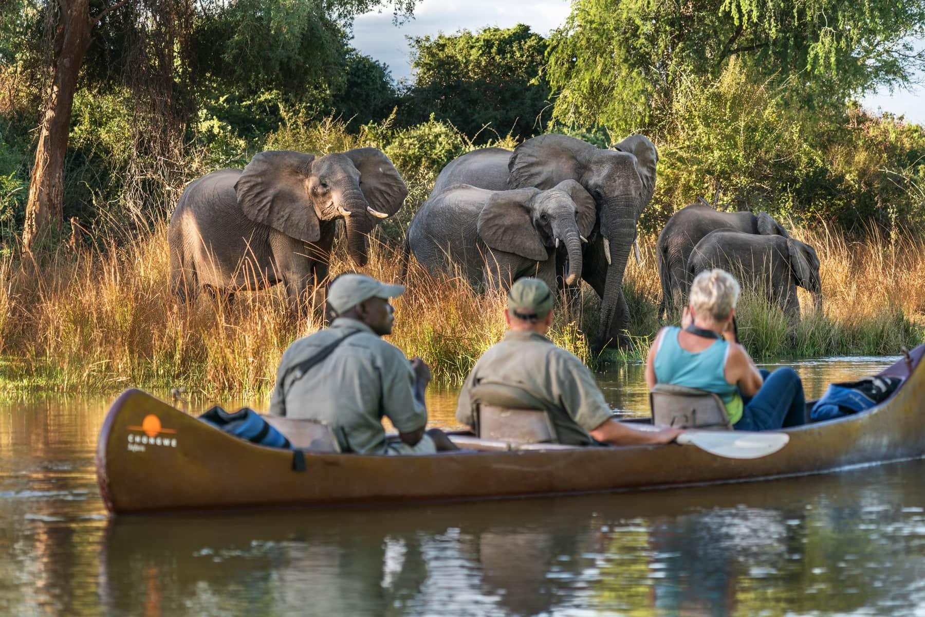 destination-slide-lower-zambezi-1